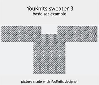 Unikatissima_youknits_sweater3_basicset_small2
