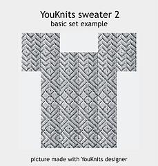 Unikatissima_youknits_sweater2_basicset_small
