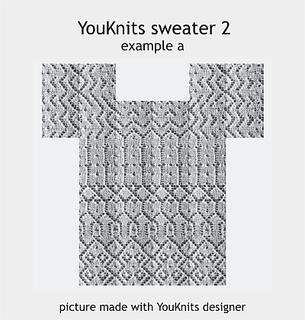 Unikatissima_youknits_sweater2_a_small2