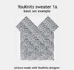 Unikatissima_youknits_sweater1a_basicset_small