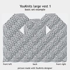Unikatissima_youknits_largevest1_basicset_small