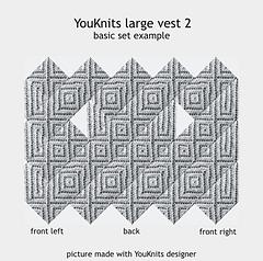 Unikatissima_youknits_largevest2_basicset_small