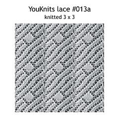 Unikatissima_youknits_013a_3x3_small