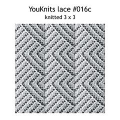 Unikatissima_youknits_016c_3x3_small