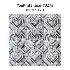 Unikatissima_youknits_027a_3x3_small