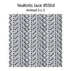 Unikatissima_youknits_030d_3x3_small