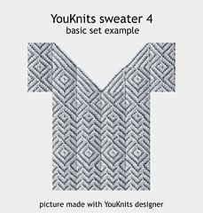 Unikatissima_youknits_sweater4_basicset_small