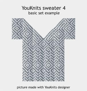Unikatissima_youknits_sweater4_basicset_small2