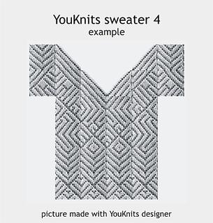 Unikatissima_youknits_sweater4_small2