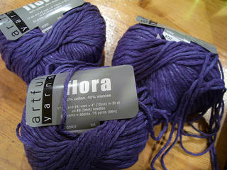 Artful_yarns_flora_small2