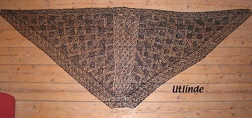 Alhambraschwarz14_medium