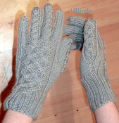 Cuscojahandschuhe3_small_best_fit