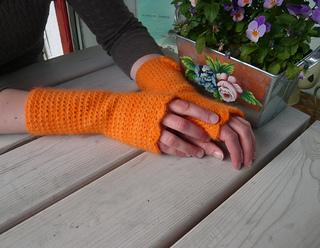Wrist-orange1_small2