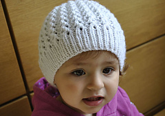 _2_hat_a_small