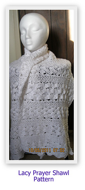 Lacy_prayer_shawl_small_best_fit