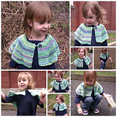 Callie_julie_capelet_outside_wm_small_best_fit