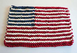 F338_flag_small_best_fit
