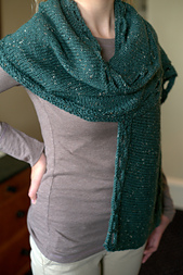 2796_monte_donegal_scarf_3_small_best_fit