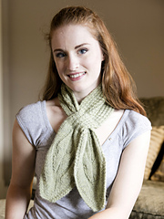 2922_baby_alpaca_worsted_2_small