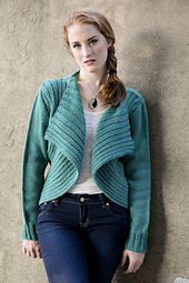 2910_encore_worsted_with_redhead_small_best_fit
