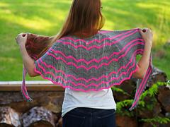 Ve173_delmara_shawl_small