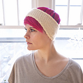 Knitting__copywork_-_31_small_best_fit