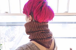 Knitting__copywork_-_22_small_best_fit