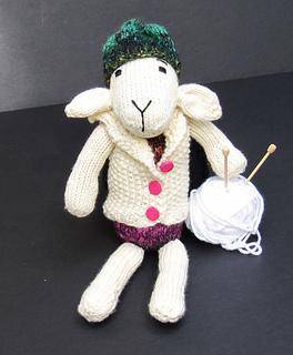 Sheepster_small2