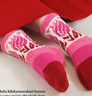 tampereen jalkapalloseurat finnish legs and feet