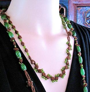 Sweet_almonds_bracelets_linked_small2