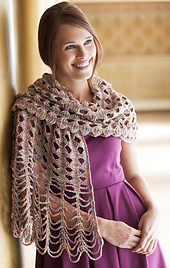 Rivuline_shawl_small_best_fit