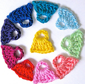 Lotus_color_chips_small_best_fit