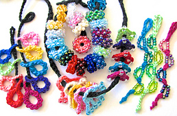 Candied_color_charms_array_small_best_fit