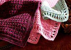 Q-star_blanket_two_borders_small_best_fit