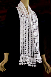 Emdash_scarf__1__copy_small_best_fit