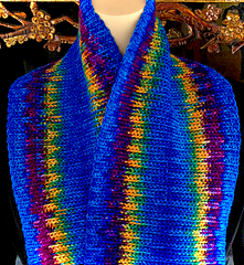 Jempool_scarf_front_small