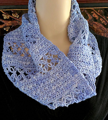 Lovelace_ring_scarf_small