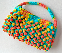 Florida_peaches_handbag_small_best_fit