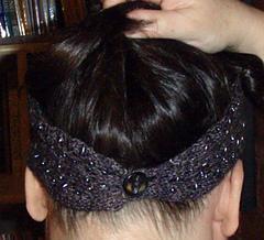 Headband_worn_back_small