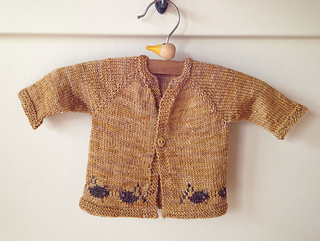 Cricket_cardi_1_small2