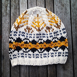 Hat_flat_finished_small2