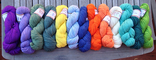 All_yarn_medium