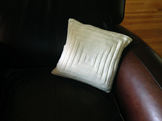 Pillow_front_on_chair_small2