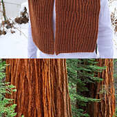 Redwood_with_tree_small_best_fit