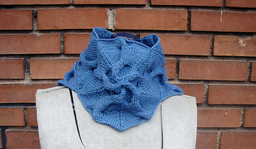 Finished_cowl2_medium