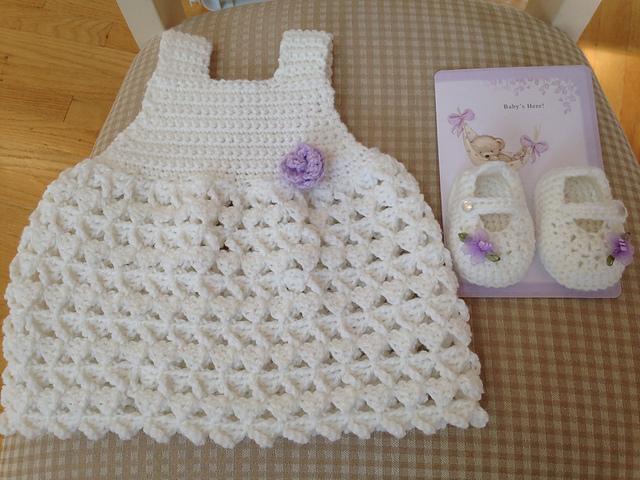 Ravelry Crochet Geek Patterns