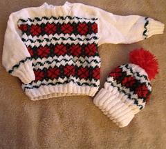 Snowflakesweater24b_small