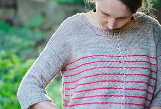Square-and-stripe-4_small2