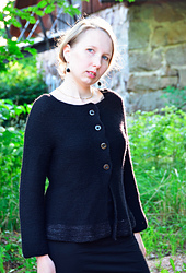 Basic-black-1_small_best_fit