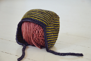 Baby-bonnet_small2